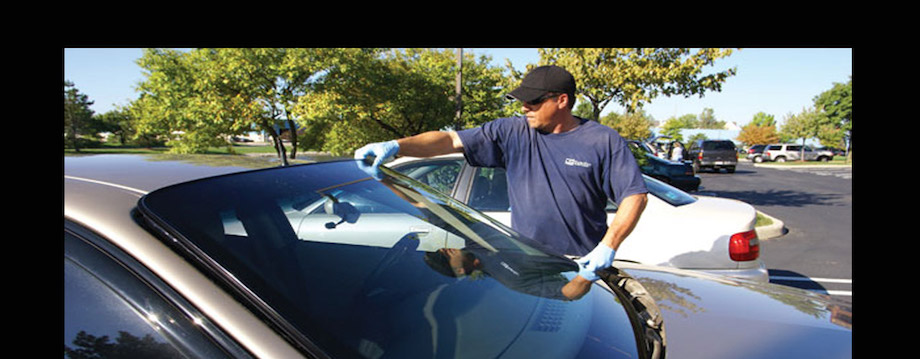 Auto Glass Replacement in Culver City today