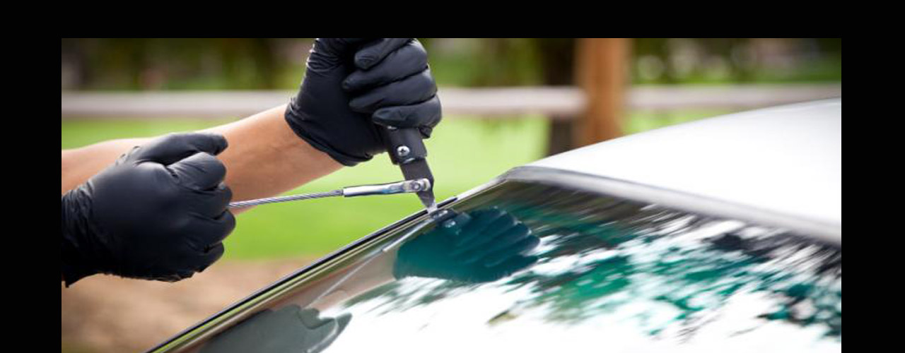 Auto Glass Replacement in Venice beach ca today